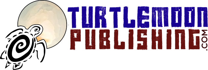 Turtlemoon Publishing