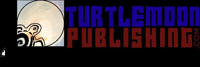 Turtlemoon Publishing